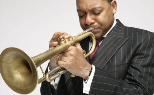 Jazz Legend Wynton Marsalis: Hip-Hop Is 'More Damaging Than A Statue Of Robert E. Lee'