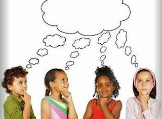 http://www.ceide-fsm.com/2013/12/lo-que-un-docente-debe-saber-sobre-la-memoria/
