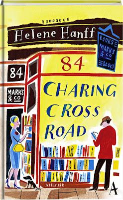 http://www.atlantikverlag.de/helene-hanff-84-charing-cross-road/