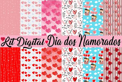 https://sonhoencantadocb.blogspot.com/2018/05/kit-digital-dia-dos-namorados-free.html