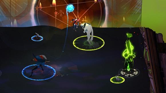 pyre-pc-screenshot-www.ovagames.com-5