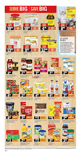 Independent Grocer Flyer August 17 – 23, 2017