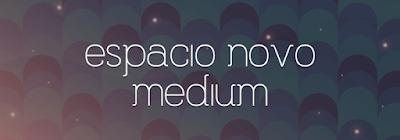 Espacio Novo free Font Terbaik Untuk Desain Pakaian Distro