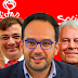 Lo que queda del PSOE