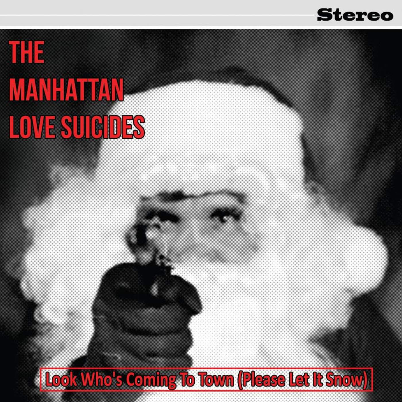Snowflakes Christmas Singles: december 2016