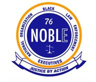 NOBLE Joins the Nation in Celebrating National Police Week May 12-18, 2019