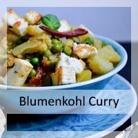 http://christinamachtwas.blogspot.de/2015/01/kartoffel-blumenkohl-curry-mit-panir.html