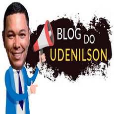 BLOG DO UDENILSON