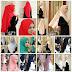 https://2.bp.blogspot.com/-73h4uR8vego/WqFNN6-vsDI/AAAAAAAAF0Q/uVGsciLHBC8CW4smCk_PXKdKaq5XEMe8ACLcBGAs/s72-c/Hijab%252BKhimar%252BLazmy%252B01-C.jpg