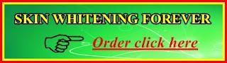 purchase/order SKIN WHITENING FOREVER