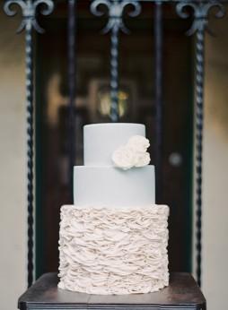 Ricos pasteles de bodas | Momento delicioso Fríos