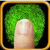 App Lock - Khóa ứng dụng(vân tay, PIN,..)