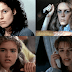 Top 18 Horror Tropes Every Fan Knows