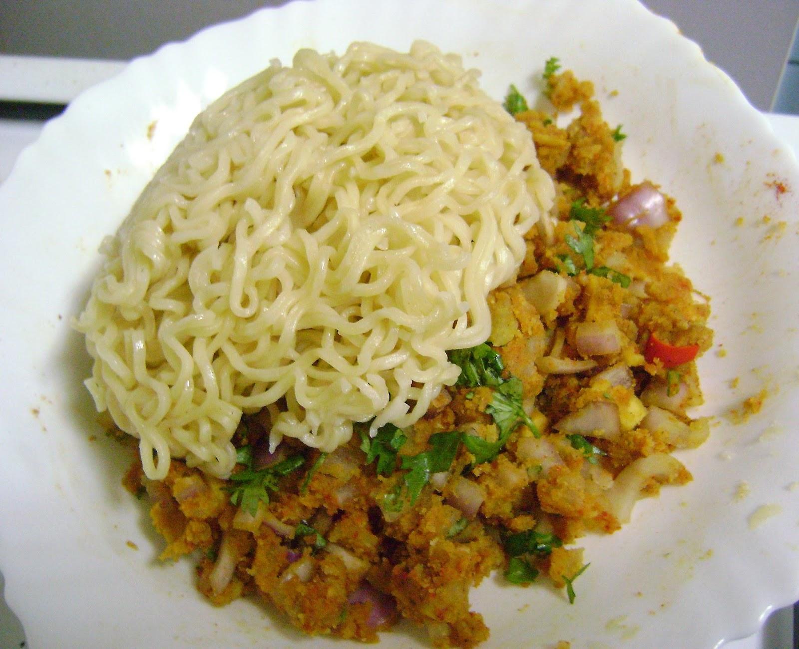 Noodles cutlet recipe maggi masala noodles cutlet veg noodles cutlet