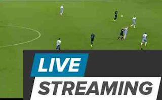 Kamu hobi menonton Pertandingan sepak bola secara online live streaming Paket Data Internet Murah Untuk Live Streaming Nonton Online YouTube Dan Nonton Bola