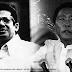 """Thinking Pinoy: """"Makoy vs. Ninoy, The Winner Will Always be the Storyteller"""""""