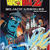 Dragon Ball Z: Bojack Unbound (1993) DVDRip 576p 200MB Hindi