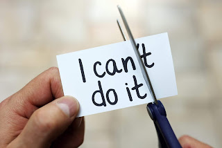 Tips Hidup Hemat Agar Sukses