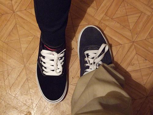 04b52aae9a796c Buy vans wide shoes   53% OFF!