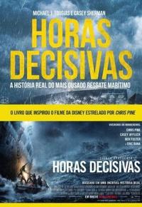 http://livrosvamosdevoralos.blogspot.com.br/2016/11/resenha-horas-decisivas.html