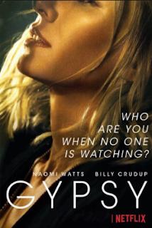 Gypsy (1x