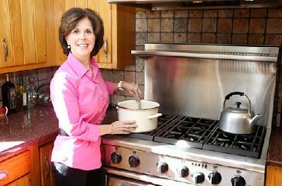 تتكون وجبة الفطور الصحي من البروتين والنشويات حسب شمديت