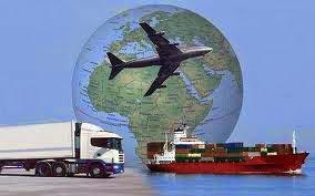 jasa ekspedisi pengiriman barang cargo dari jakarta - makassar - polewali dengan harga murah