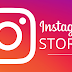 Instagram reveals engagement stats that rival Snap