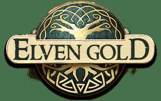 elvengold.com обзор