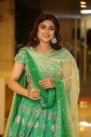 Savaari Actress Priyanka Sharma Stills HeyAndhra.com