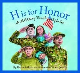 Veterans Day activities for Language Arts.  Veterans Day activities for Reading and Writing.
