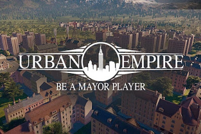 unlock urban empire with VPN