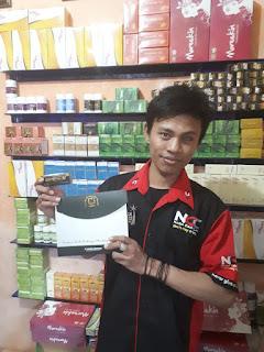 http://www.distributorpupuknasa.com/2017/09/distributor-pupuk-granule-di-murung-raya-kalimantan-tengah.html