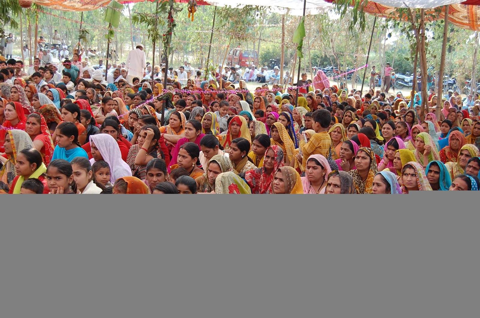 बीबीएस ईन्यूज़ प्रेम रस प्रदायनी है कृष्ण कथा पंडित