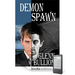 KND Kindle Free Book Alert, Sunday, May 8: Single mother Paula Munier takes on the world's worst beagle -- and loses every time -- in our latest Kindle Freebie! plus ... Glenn Bullion's <i><b>Demonspawn</b></i>  (Today's Sponsor)