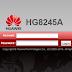 Tutorial Settingan Modem Fiber Huawei HG8245A