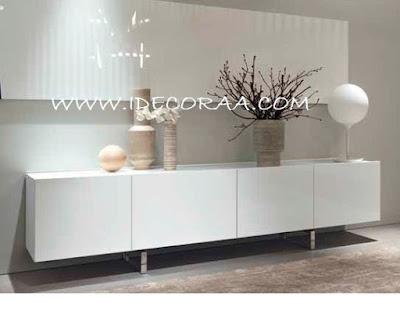 mueble moderno aparador idecoraa