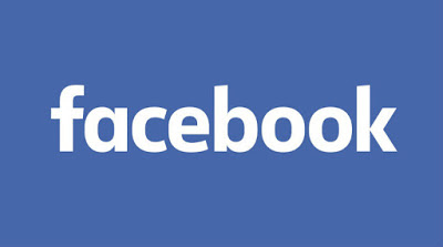 Facebook Store   Steps On How To Set Up a Facebook Store