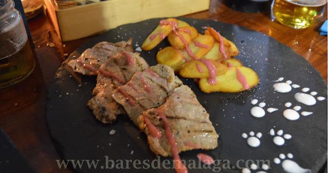 bonum-vibes-gastroterraza-bares-malaga