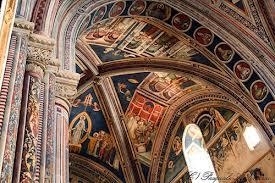 Guida Turistica Lecce Salento e Puglia Tour classico del