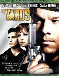 The Yards   Bmovies