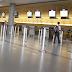 El Aeropuerto el Dorado en Bogotá tendrá un nuevo servicio gratis