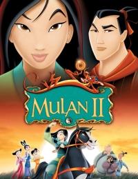 Mulan II | Bmovies