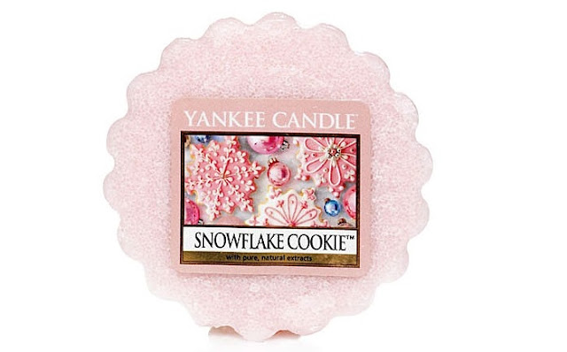 snowflake-cookie-yankee-candle