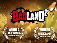 BADLAND 2 Full Unlocked MOD Unlimited Money v1.0.0.1050 Apk Android Terbaru