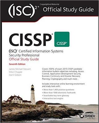 cissp-isc2-certified-information
