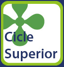 http://ciclesuperiorepcalella.blogspot.com.es/