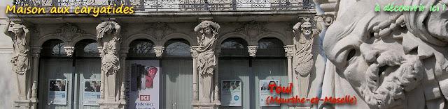 http://patrimoine-de-lorraine.blogspot.fr/2016/03/toul-54-maison-aux-caryatides-1872.html