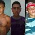 Suspeito de matar irmãos confessa outros 2 assassinatos em MT