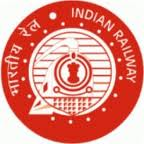 Chittaranjan Locomotive Works Recruitment 2017,